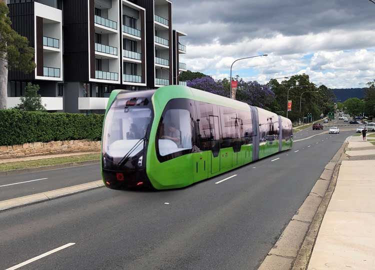 Trackless_Trams